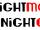 Nightmares & Nightclubs
