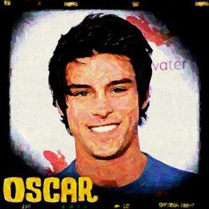 OscarS2P.jpg