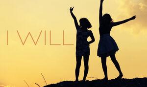 IWill.jpg