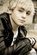 Ross13