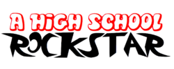 A High School Rockstar.png