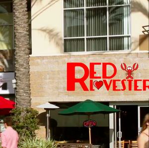Red Lovester2.png