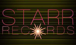 StarrRecords.jpg