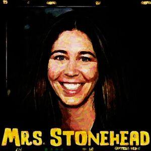 MrsStoneheadS2P.jpg