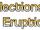 Elections & Eruptions