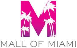 Mall of Miami.jpg