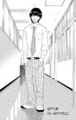 Chapter 212