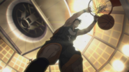 Shinichi - Ep (Image 07)