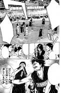 Shinichi - Image 05