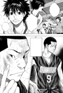 Shinji - Image 20