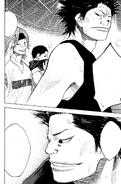 Shinichi - Image 11