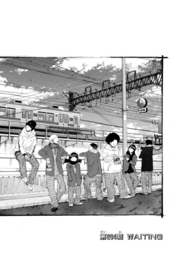 Chapter 204.png