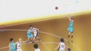 Kojima - Ep (image 11)