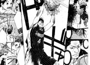 Shinichi - Image 06