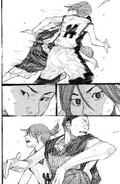 Shinji - Image 11