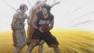 Shinichi - Ep (Image 08)