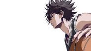 Ahiru no Sora - Wallpaper HD