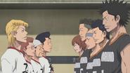 Shinichi - Ep (Image 05)