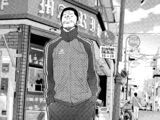 Chapter 183