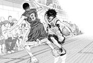 Shinji - Image 14