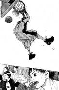 Fuwa - Image 02