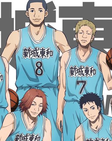 Shinjo Towa Academy (Team).png