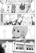 Sakata - Image 04