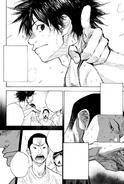Shinji - Image 17