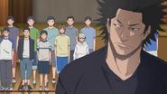 Shinichi - Ep (Image 03)