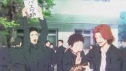 Kojima - Ep (image 02)