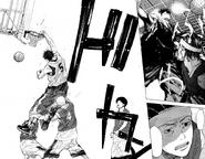 Shinichi - Image 13