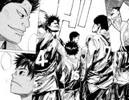 Shinichi - Image 12