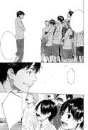 Tomohisa - Image 12