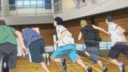 Shingo Towa Academy - Ep (image 01)