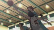 Kojima - Ep (image 15)