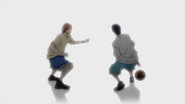 Takahashi - Ep (image 02)