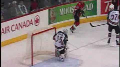 Manitoba Moose - Abbotsford Heat (AHL) 14.10