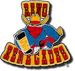 Reno Renegades