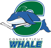 ConnecticutWhale.png