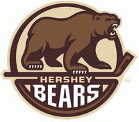 HersheyBears.png