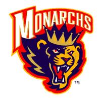 Carolina monarchs.png
