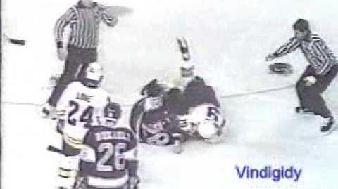 Mokosak vs Kudelski AHL 3 4 89