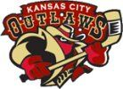 Kansas City Outlaws