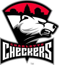 CharlotteCheckersAHL.png
