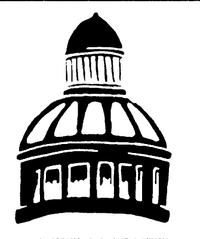 Indianapolis capitals 1946.png