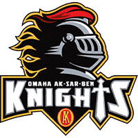 Omaha ak-sar-ben knights 200x200.png