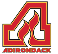 AdriondackFlameslogo.png