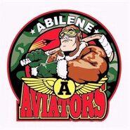 Abilene Aviators