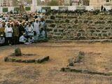 Hazrat Imam Zainul Abideen(as)