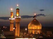 Shrine-of-hazrat-imam-hussain-a-s-karbala-iraq+1152 13035696695-tpfil02aw-25641